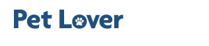 petloverdatingservice.com